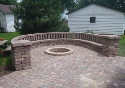 Knobhill_Firepits-1