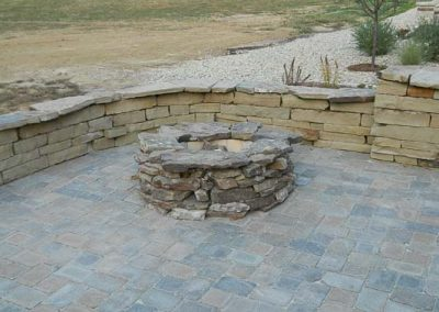 Knobhill_Firepits-12