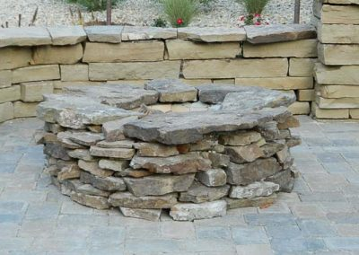 Knobhill_Firepits-14