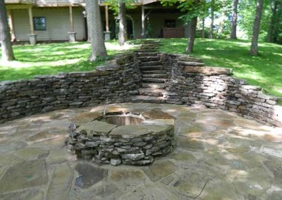 Knobhill_Firepits-15