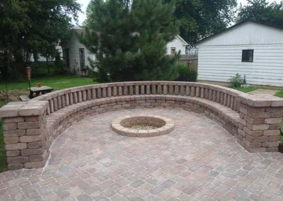 Knobhill_Firepits-2