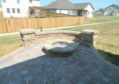 Knobhill_Firepits-20