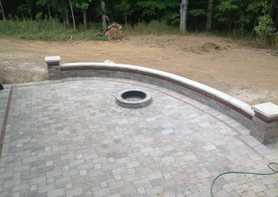 Knobhill_Firepits-24