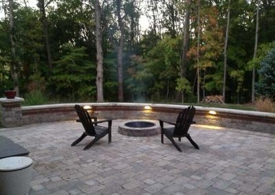 Knobhill_Firepits-25