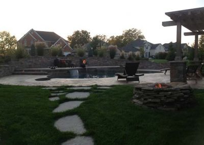 Knobhill_Firepits-26
