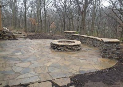 Knobhill_Firepits-29