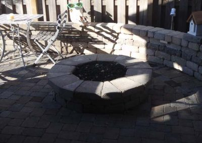 Knobhill_Firepits-3
