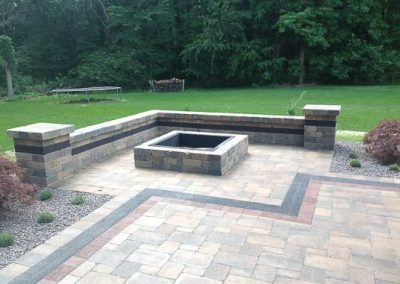 Knobhill_Firepits-30