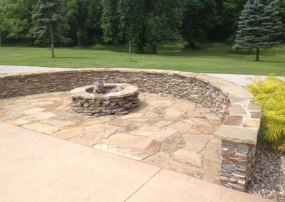 Knobhill_Firepits-32