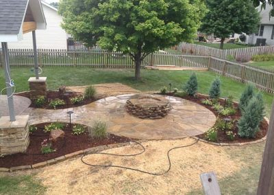 Knobhill_Firepits-34