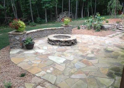 Knobhill_Firepits-36