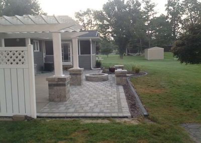 Knobhill_Firepits-40