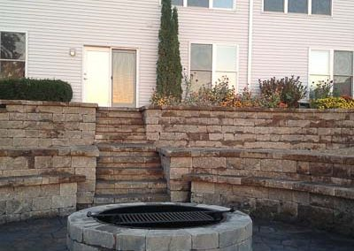 Knobhill_Firepits-47