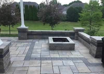 Knobhill_Firepits-48