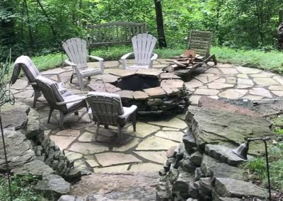 Knobhill_Firepits-56