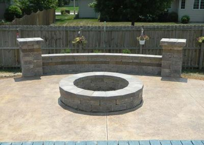 Knobhill_Firepits-6