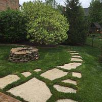 Knobhill_Firepits-63