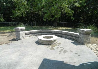 Knobhill_Firepits-9