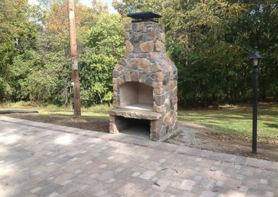 Knobhill_Fireplaces-10