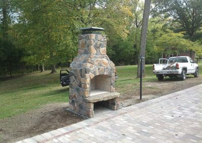 Knobhill_Fireplaces-11