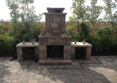 Knobhill_Fireplaces-12