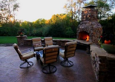 Knobhill_Fireplaces-13