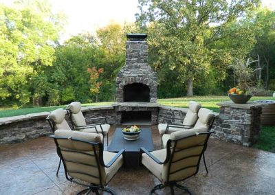 Knobhill_Fireplaces-5