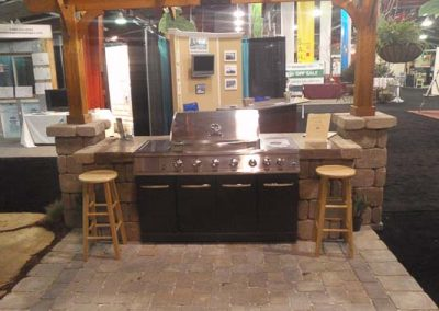 Knobhill_Grill_Stations-1