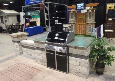 Knobhill_Grill_Stations-15