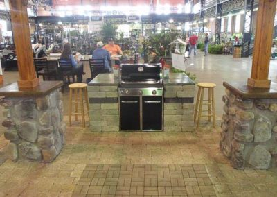 Knobhill_Grill_Stations-17