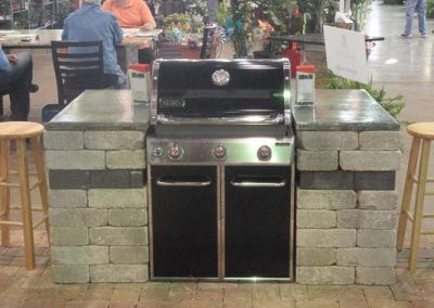 Knobhill_Grill_Stations-18