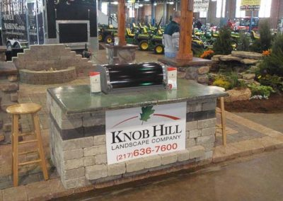 Knobhill_Grill_Stations-19