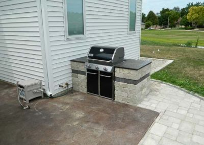 Knobhill_Grill_Stations-20