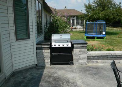 Knobhill_Grill_Stations-23