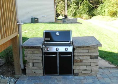 Knobhill_Grill_Stations-25