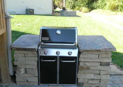 Knobhill_Grill_Stations-26