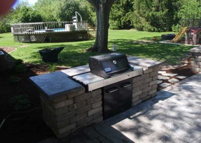Knobhill_Grill_Stations-3