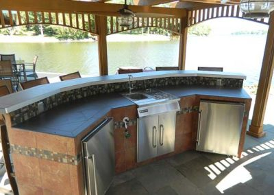 Knobhill_Grill_Stations-31