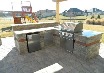 Knobhill_Grill_Stations-32