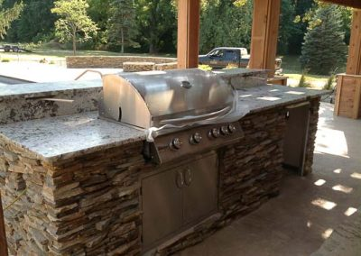 Knobhill_Grill_Stations-39