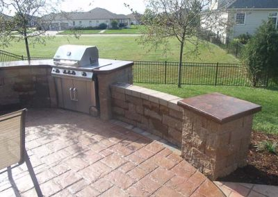 Knobhill_Grill_Stations-4