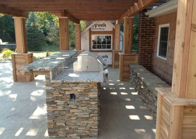 Knobhill_Grill_Stations-40