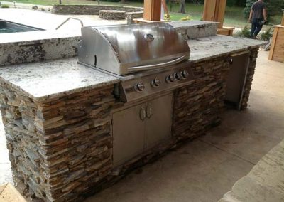 Knobhill_Grill_Stations-41
