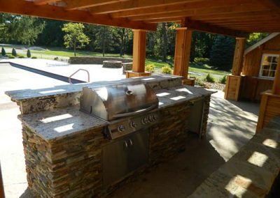 Knobhill_Grill_Stations-43