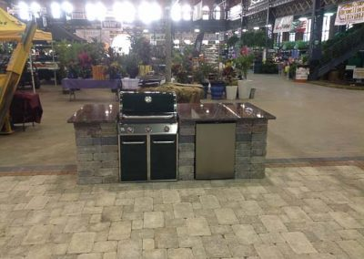 Knobhill_Grill_Stations-46