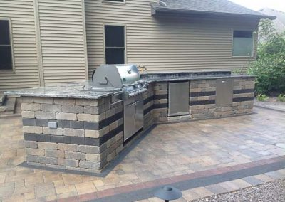 Knobhill_Grill_Stations-48