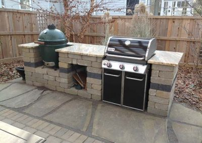 Knobhill_Grill_Stations-57