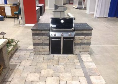 Knobhill_Grill_Stations-61