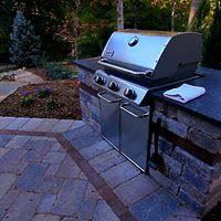 Knobhill_Grill_Stations-66