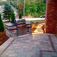 Knobhill_Grill_Stations-67